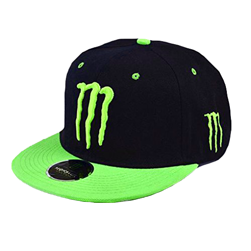 MONSTER CAP PNG 2018 Stylish Png For Pic #28604.