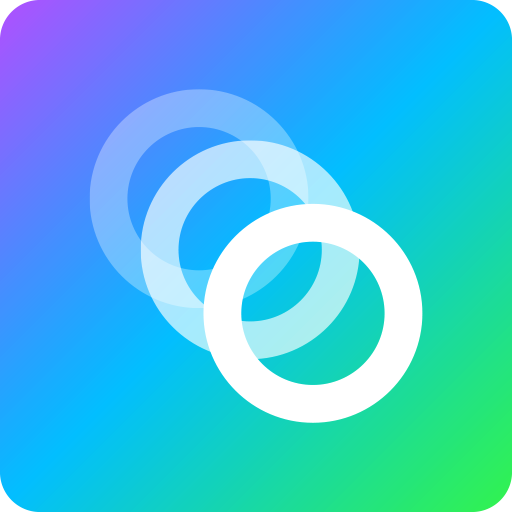 PicsArt Photo Editor: Pic, Video & Collage Maker.