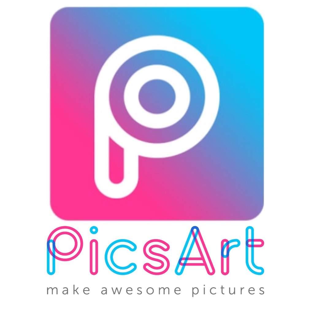 Free Download Picsart Photo Studio 11.3.2 APK ~ Rizu Share.