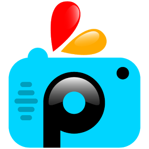 PicsArt Apk Download.