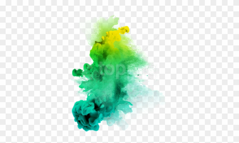 Free Png Color Smoke Png Png Image With Transparent.