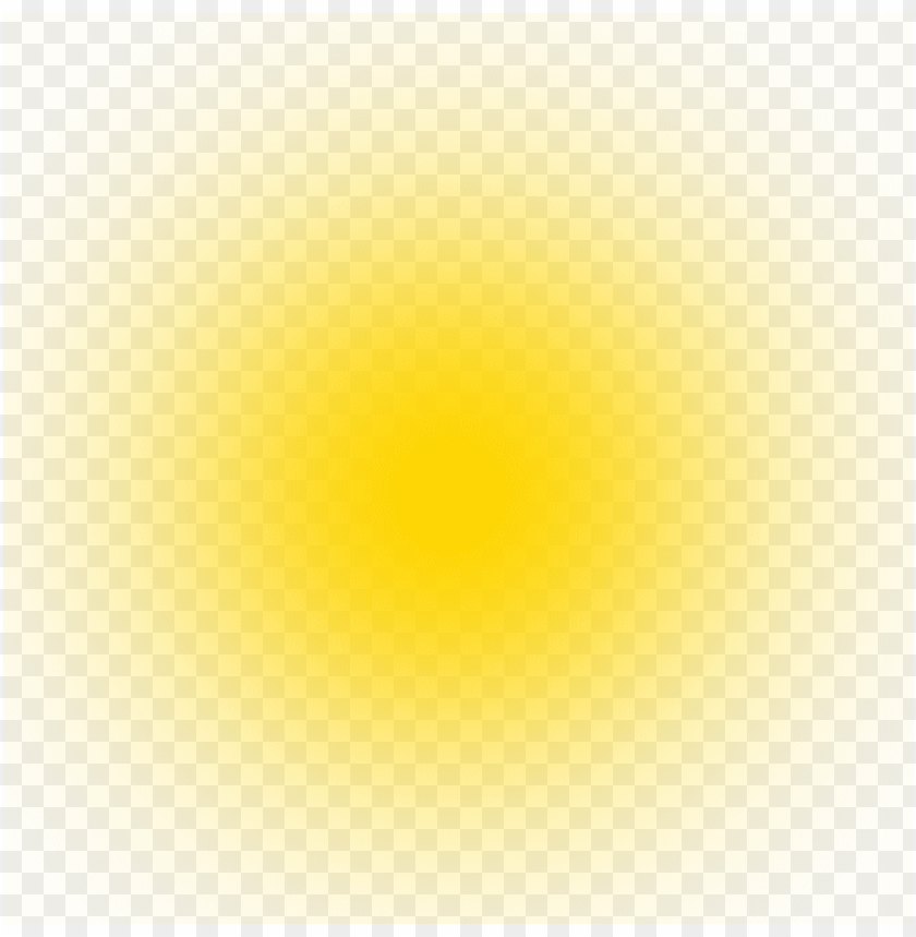 picsart lens flare hd PNG image with transparent background.