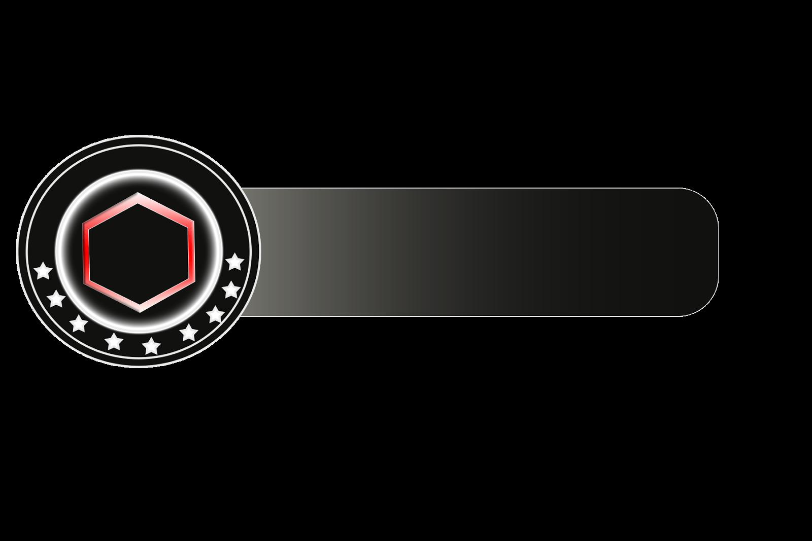 Png Logo For Picsart (+).