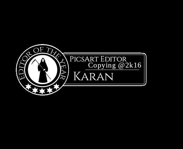Pin by Karan Rai on Karan in 2019.