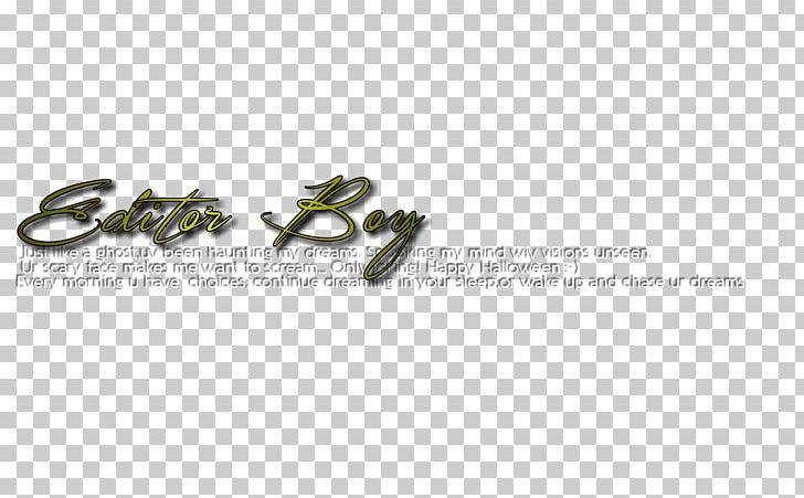 PicsArt Photo Studio Text Editing High.