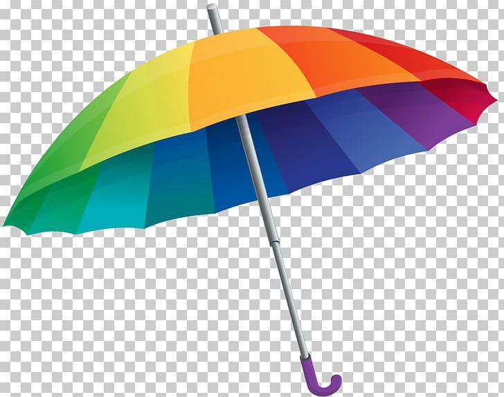 Umbrella PNG, Clipart, Autumn, Blog, Clipart, Clip Art.
