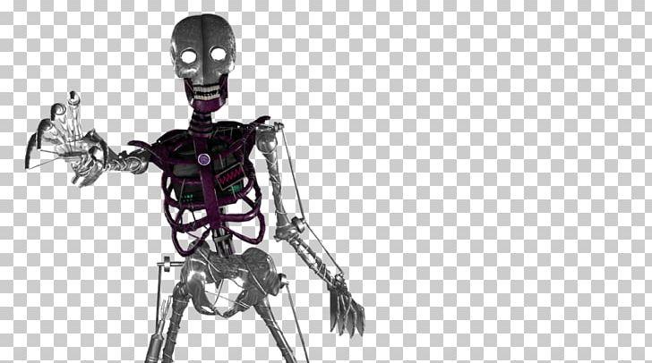 Five Nights At Freddy\'s 2 PicsArt Photo Studio Animatronics.
