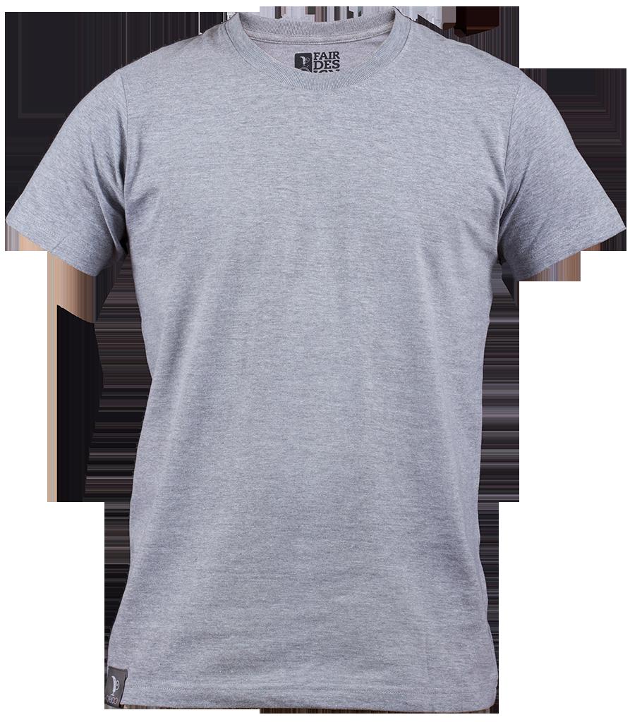 Shirt PNG HD Transparent Shirt HD.PNG Images..