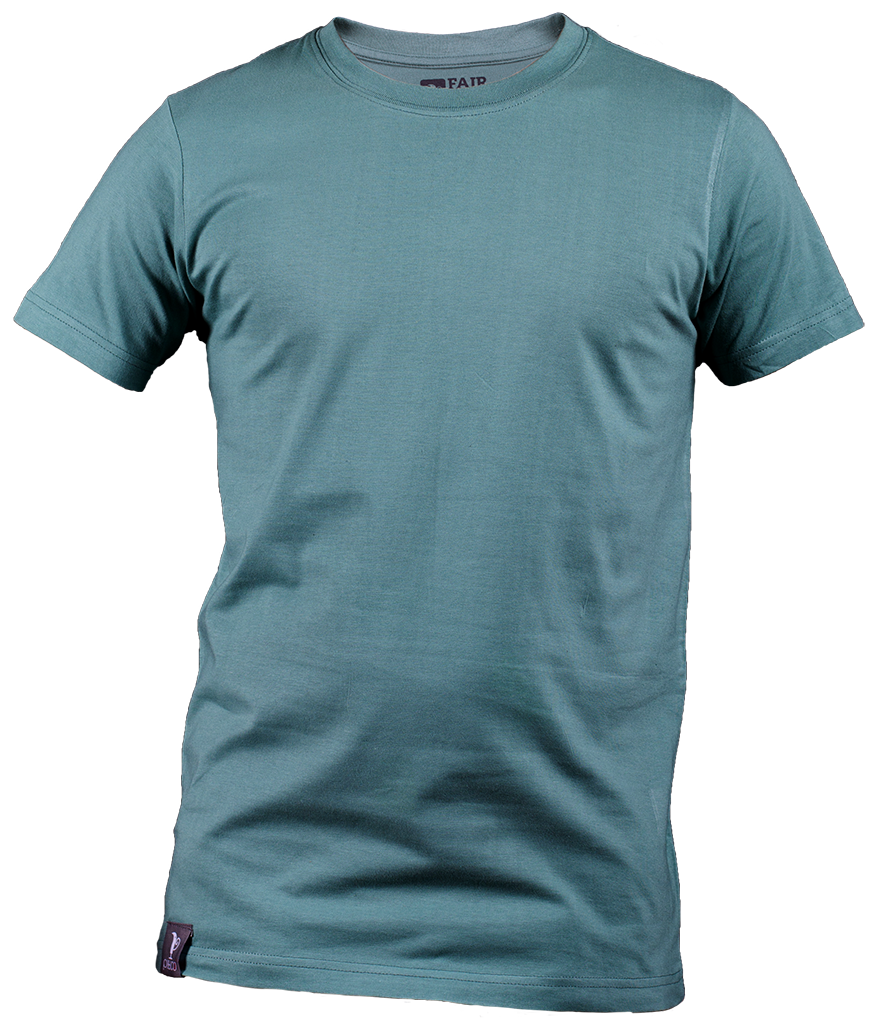 Shirt PNG images free download.
