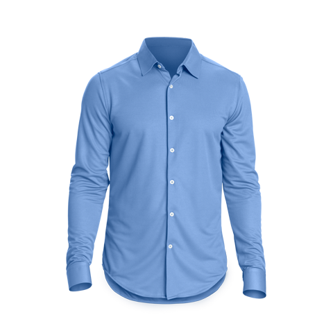 Shirt PNG HD Transparent Shirt HD.PNG Images..