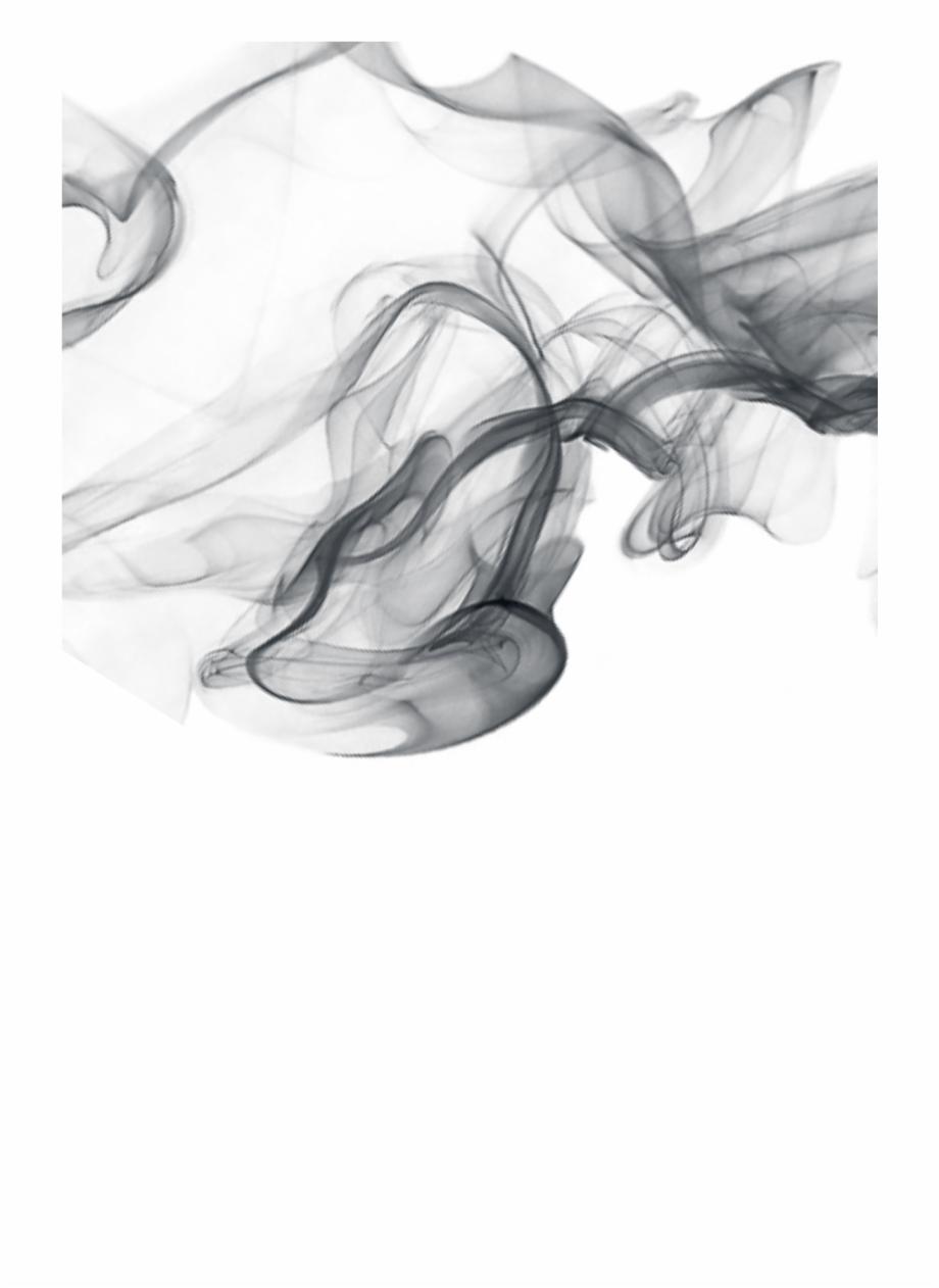 Smoke Effect Photoshop Png.