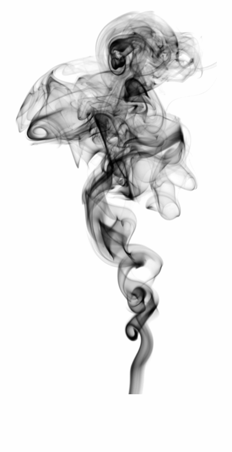 Smoke Png Hd.