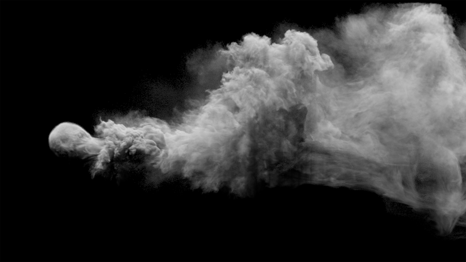 Smoke PNG Transparent Smoke.PNG Images..