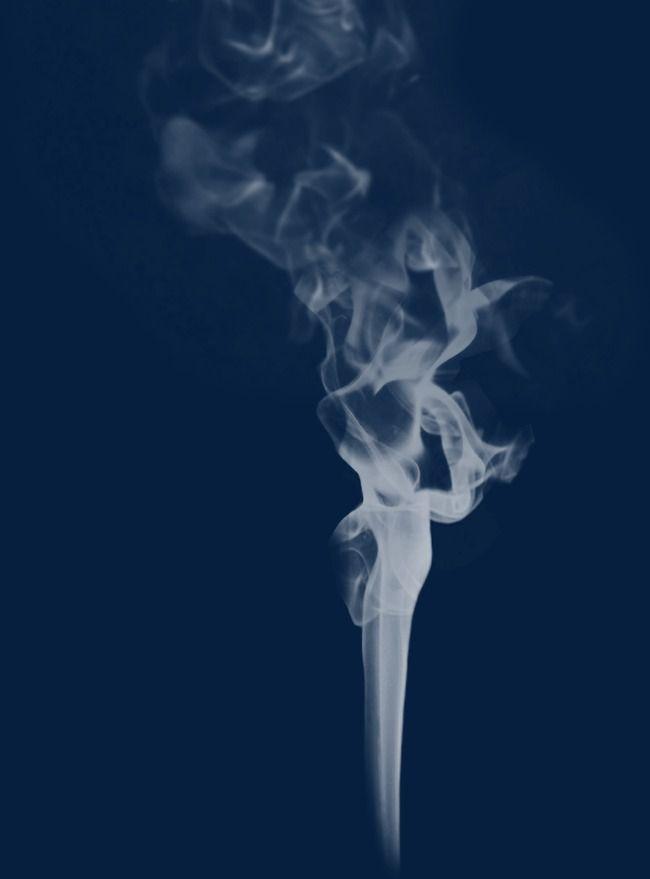 Smoke Effects, Smoke, White Smoke PNG Transparent Image and.