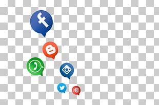 Social Media Islam Hashtag PicsArt Photo Studio PNG, Clipart.