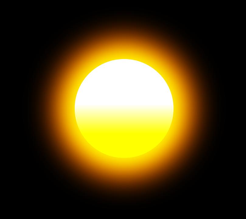 Sunlight PNG HD Transparent Sunlight HD.PNG Images..