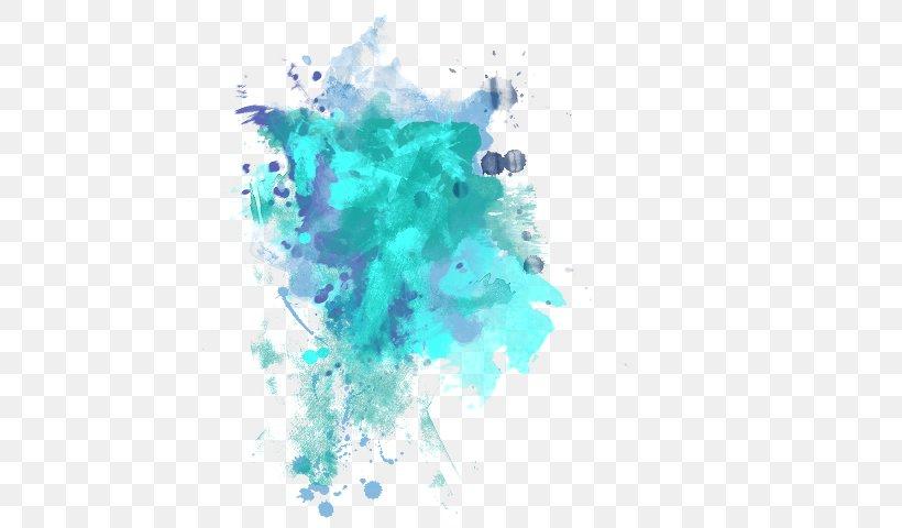 Color PicsArt Photo Studio Desktop Wallpaper Clip Art, PNG.