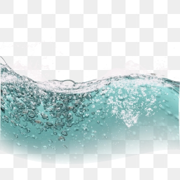 Water PNG Images, Download 33,206 Water PNG Resources with.