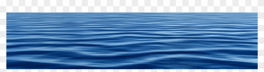 Sea Png.