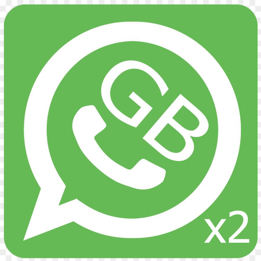 Logo WhatsApp PicsArt Photo Studio Online chat.