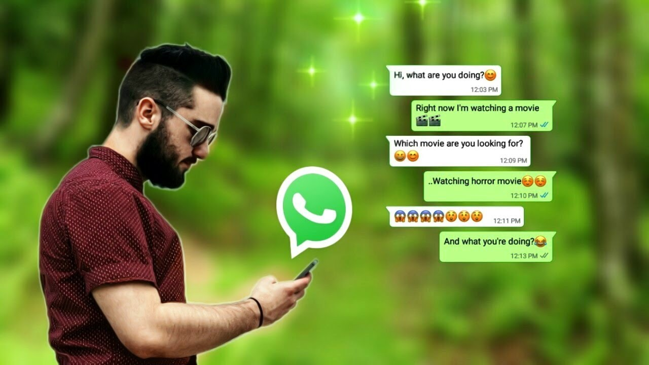 Whatsapp chat for picsart editing download free clip art.
