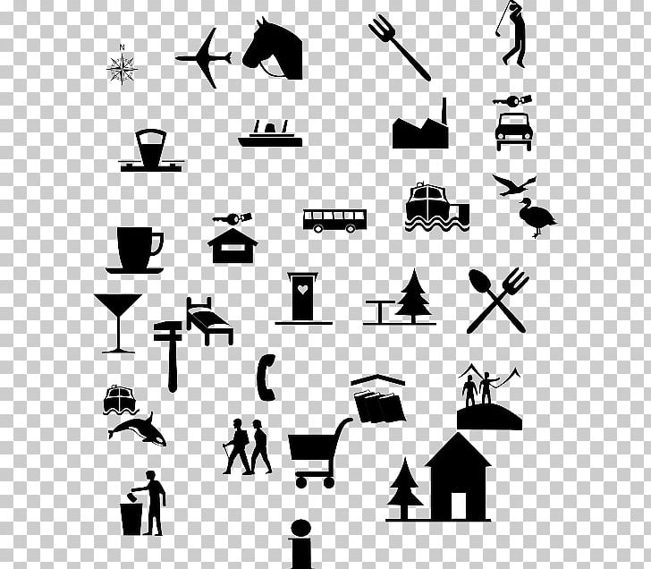 Pictogram Drawing Symbol Computer Icons PNG, Clipart, Angle.