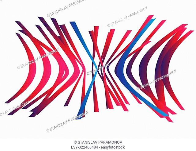 Pictograph clipart contour Stock Photos and Images.