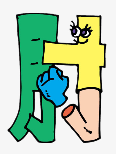 Elbow Pictograph, Arm, Cartoon, Writing PNG Image and.