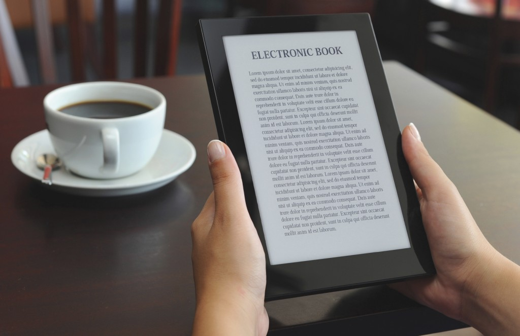 800 Free eBooks for iPad, Kindle & Other Devices.
