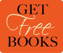 Free Picture Book.