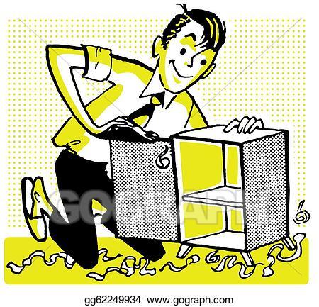Carpentry clipart cabinet maker, Carpentry cabinet maker.