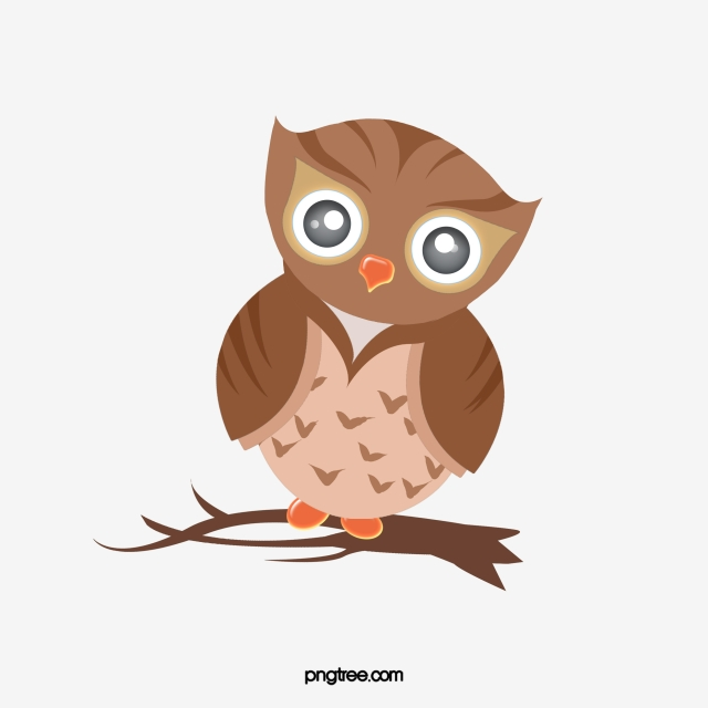 Cute Owl, Cute Clipart, Owl Clipart, Png PNG Image and.
