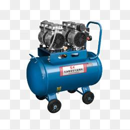 Air Compressor Png & Free Air Compressor.png Transparent.