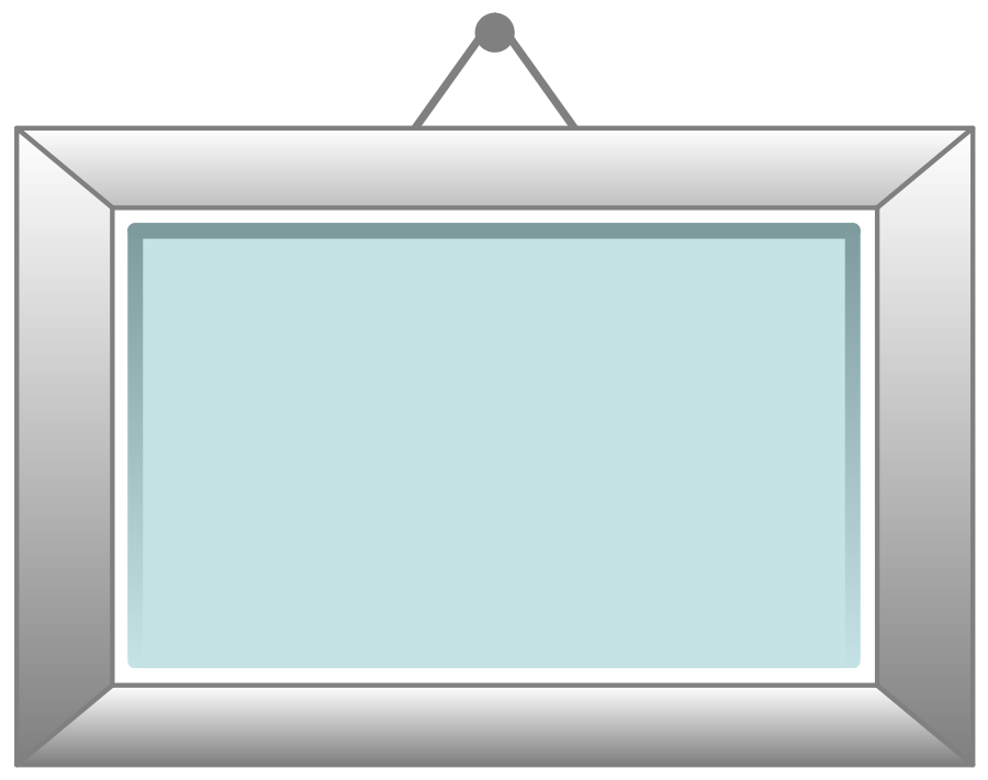 Border free frame clip art teaching clip art free frames clipartix.