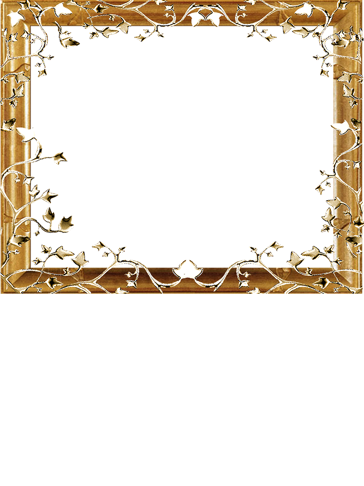 Pin by LadyT . on NOTHING BUT FRAMES.