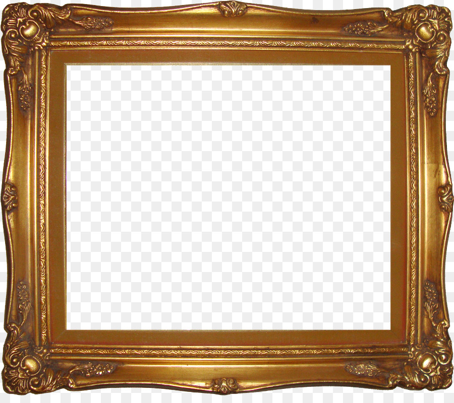 Download Free png Picture Frames Clip art Download Free High.