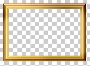 7,460 photo Frame PNG cliparts for free download.
