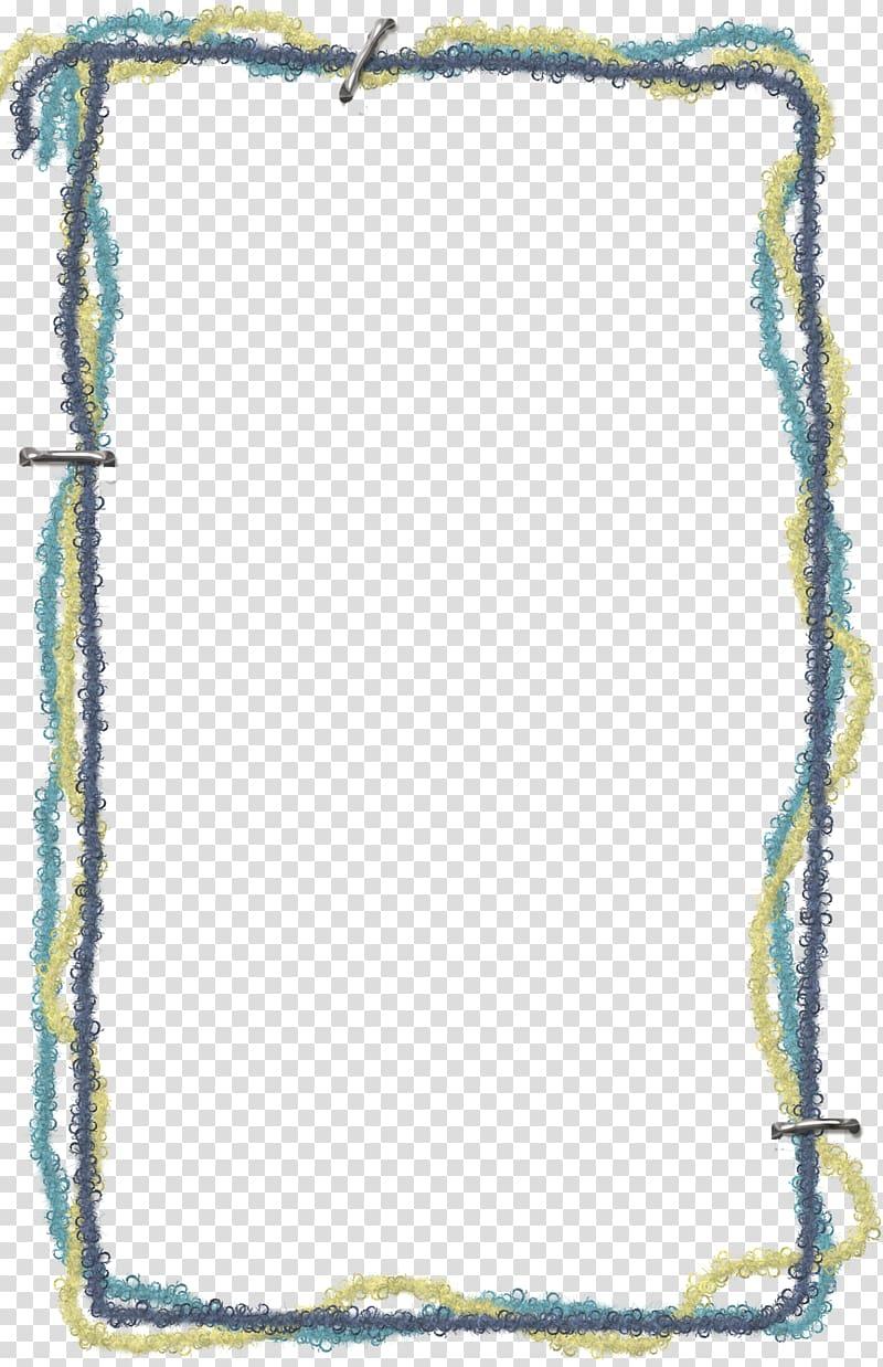 Frames DepositFiles IFolder Archive file , sea Frame.