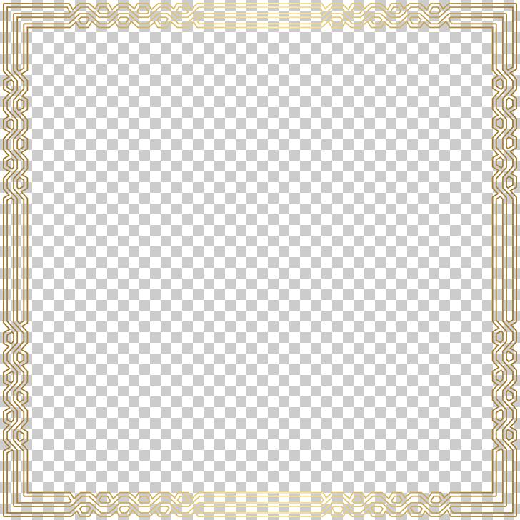 Computer file, Border Frame Gold , grey frame PNG clipart.