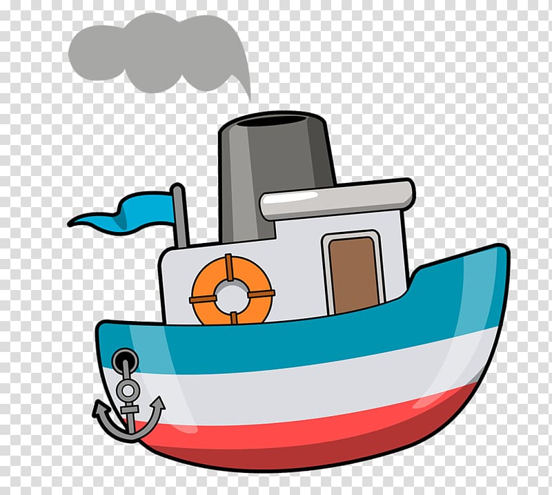 Sailing ship Boat , Ship transparent background PNG clipart.