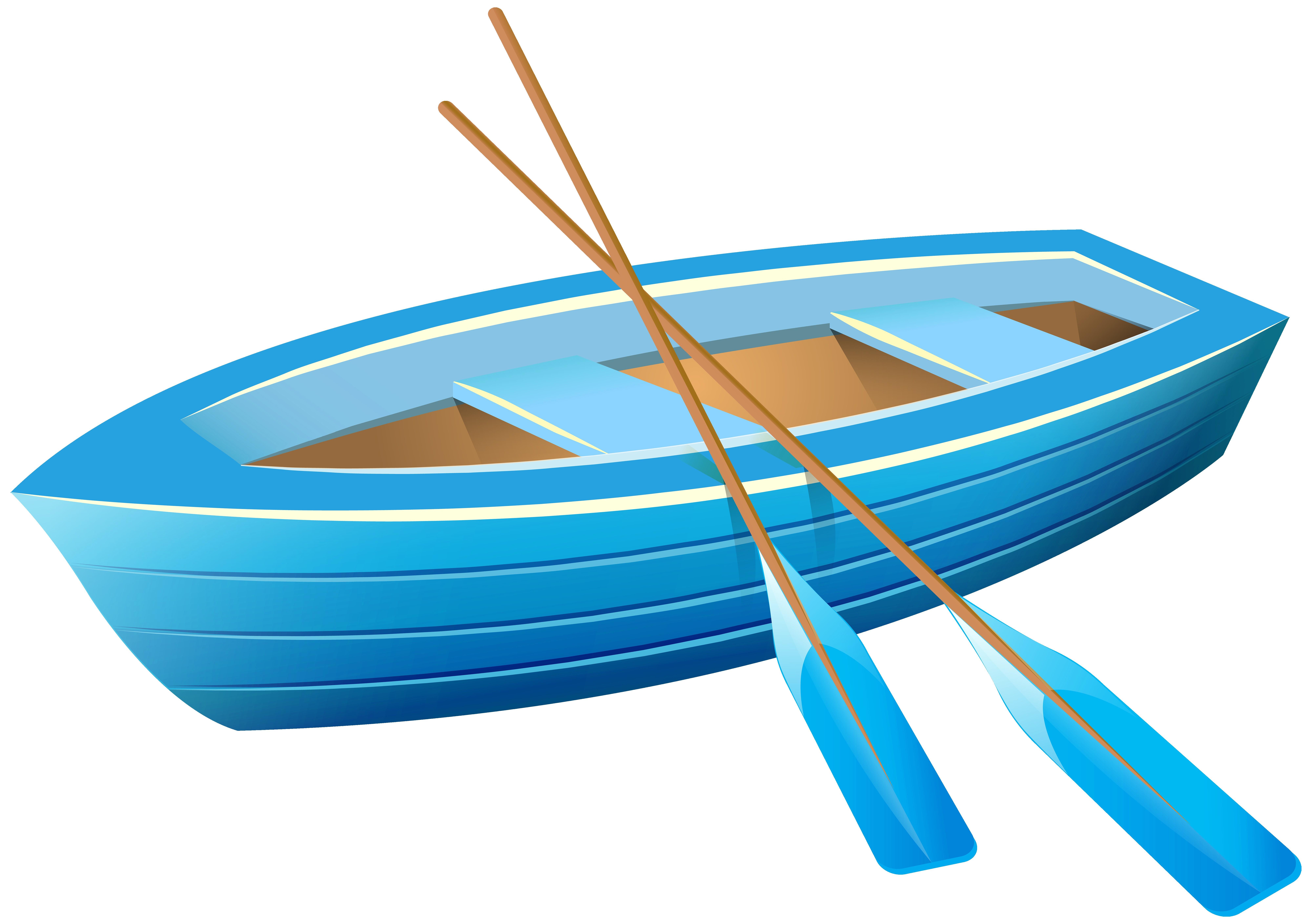 Free photo: Boat clipart.