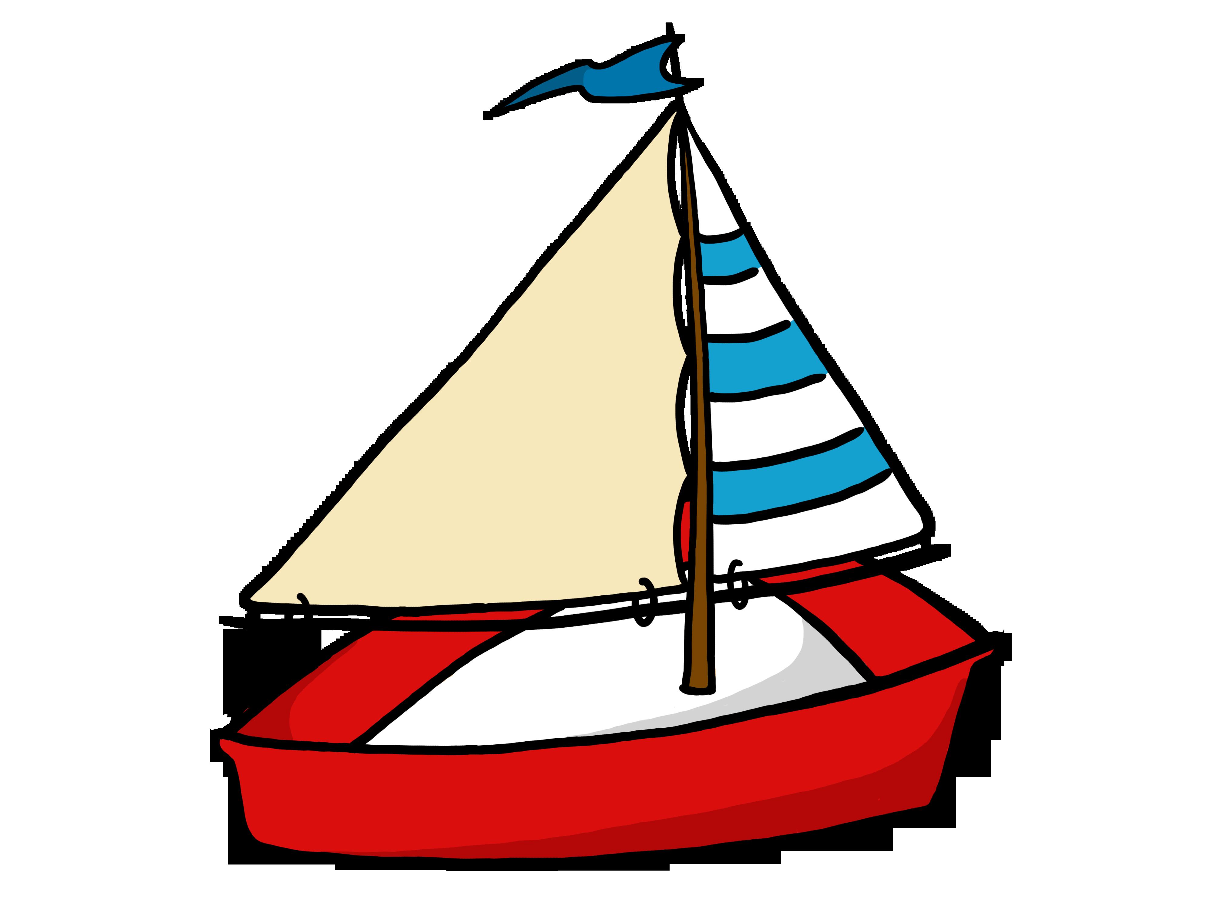 Pennant clipart boat flag, Pennant boat flag Transparent.