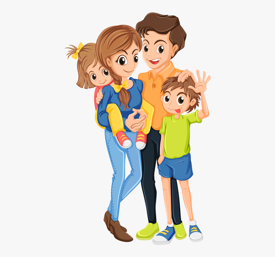 Фотки Family Clipart, Grands Parents, Family Life,.