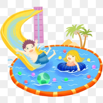 Pool Clipart Images, 169 PNG Format Clip Art For Free.