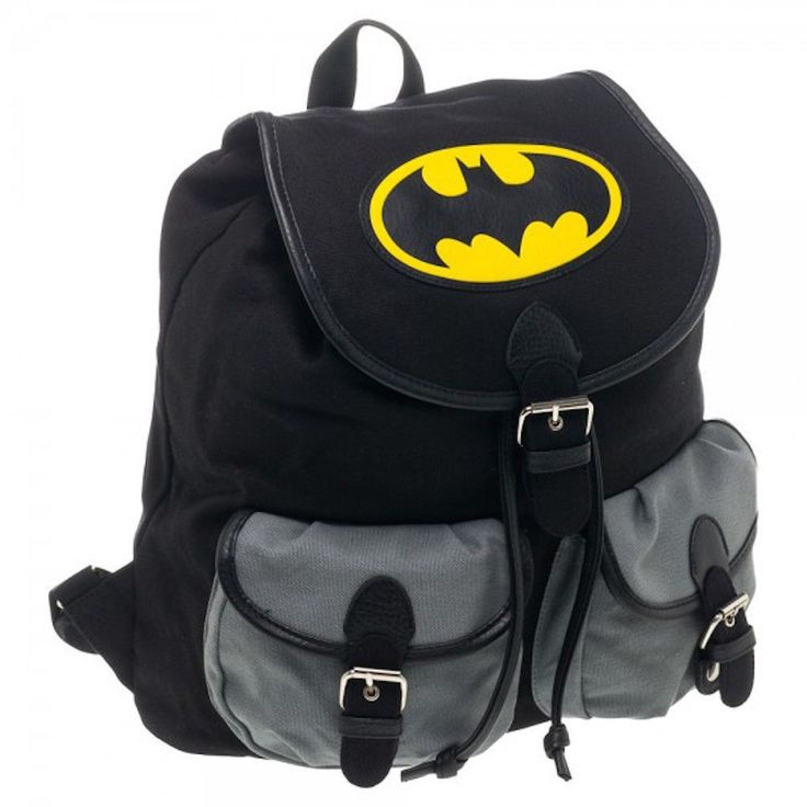 25+ best ideas about Book Bags on Pinterest.