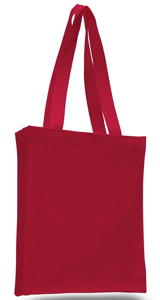 Cheap Canvas Tote Bag ,Wholesale Book Bag totes,Wholesale Canvas totes.