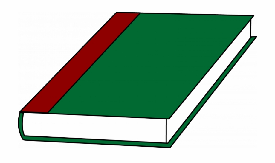 Open Book Clipart Free Download.