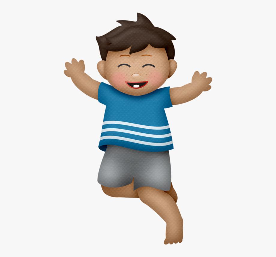 Фотки Boy Illustration, Baby Clip Art, Boys Playing,.