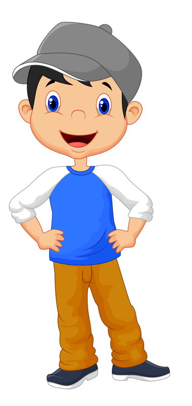 Cartoon boy clip art clipart images gallery for free.