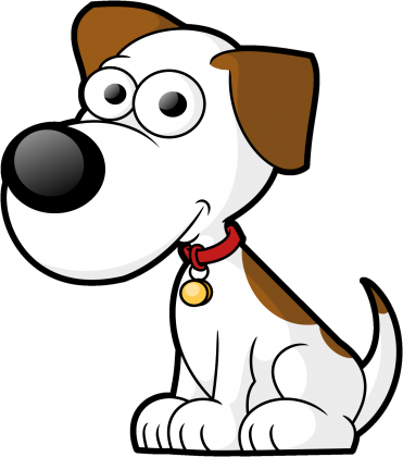 Dog Clipart, Download Free Clip Art on Clipart Bay.